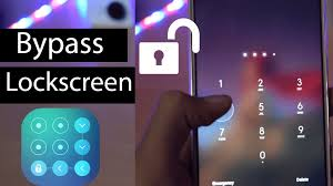 Pattern Password Disable Cool How To Bypass Any Android Lockscreen Pin Pattern Password ROOT