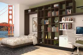 wall bedurphy beds cabinet
