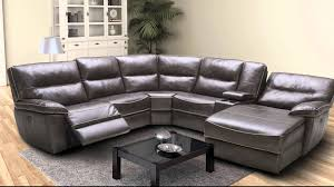 4 Day Presidents Day Furniture Sale 2016