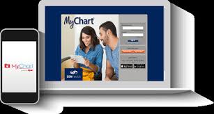 Mychart Centracare Com Fresh My Chart Ssm Heartpulsar
