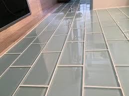 kitchen blue glass backsplash. Kitchen:Glass Tile Backsplash Installation Glass Ideas For Kitchens Blue Subway Kitchen A