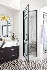 apartment bathroom wall decor. Full Size Of Bathroom:country Bathroom Wall Decor Apartment Color Schemes Ideas On R
