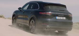 2018 porsche cayenne turbo.  cayenne 2018 porsche cayenne turbo explained u2013 video for porsche cayenne turbo