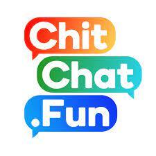 ChitChat.Fun Bot for Facebook Messenger - ChatBottle
