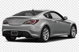 Hyundai genesis coupe 2016 specifications. 2016 Hyundai Genesis Coupe 2015 Hyundai Genesis Coupe Coupe Price Hyundai Compact Car Sedan Png Pngegg