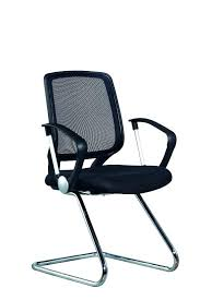 awesome adjule height chair no wheels office without chairs ikea brilliant