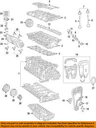 volvo s40 engine diagram belt just another wiring diagram blog • 2004 2011 volvo s40 timing belt cover 5cyl engine upper plastic trim rh com 2002 volvo s40 engine diagrams 2002 volvo s40 engine diagrams