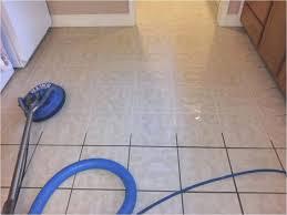 medium size of cleaning machine cleaning machine best mop foramic tile floors of unique floor