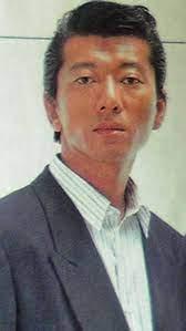 三浦 浩一