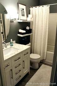 creative corner tub shower combo small size of small corner tub shower combo tub shower combo corner bathtub shower combo tub shower combo canada