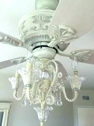 white chandelier ceiling fan white chandelier fan ceiling fan with chandelier light kit white fan with
