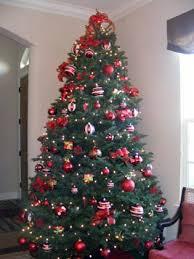Seasonal Office Decor Holiday Office Design Christmas Tree