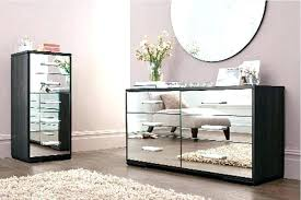 cheap mirrored bedroom furniture. Cheap Mirrored Bedroom Furniture Nightstand  Dressers Architecture R