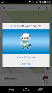 google maps pokemon challenge winners rewarded with 'small' prize Google Maps Pokemon Master Google Maps Pokemon Master #21 google maps pokemon master app