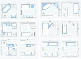 small bathroom layout floor plan square bathroom layouts bathroom layout master bath plans