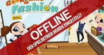 goodgame fashion online spielen