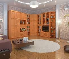 Small Picture 52 best Entertainment Centers and Wall Units images on Pinterest