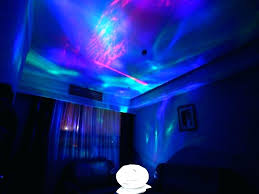 cool lighting. Exellent Cool Cool Lighting Bedroom Blue For Lights  Lovely   Throughout Cool Lighting N