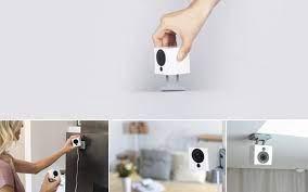 Tư vấn mua camera an ninh cho gia đình