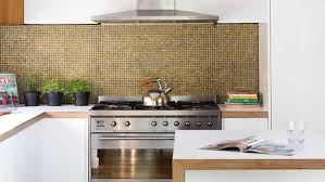 Kitchen Tiles For Splashbacks 20 Best Kitchen Backsplash Ideas Ktchn Mag