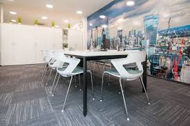 Sinclair Interior Design Outfitting Of Offices Of Sinclair Company Velinac