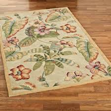 tropical area rugs. Tropical Area Rugs Medium Size Of Pattern .