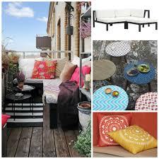 cb2 patio furniture. anthropologie balcony decor cb2 deck tiles ikea lantern outdoor cushions cb2 patio furniture