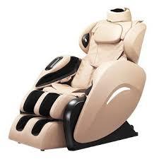 massage chair au. massage chair - ispace au