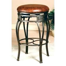 Low profile bar stools Swivel Counter Low Profile Bar Stools Small Swivel Stool Medium Size Of Back Counter Height Beautiful Home Jagjeet Low Profile Bar Stools Jagjeet