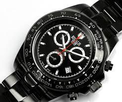 cameron rakuten global market boil chronograph x2f watch boil chronograph watch men watch chronograph watch kurono analog display