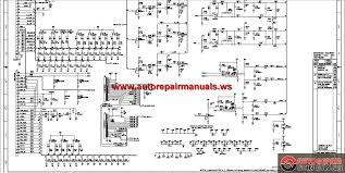 ecm cummins celect schematic auto repair manual forum heavy ecm cummins celect schematic size 1 35mb language english type pdf pages 5