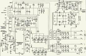 electro help 04 29 14 jbl jtq360 car audio schematic circuit diagram