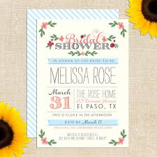 printable wedding shower invitations templates. printable wedding shower invitations by means of creating magnificent outlooks around your invitation templates 8 b