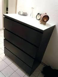 ikea glass top for dresser dresser glass top 4 drawer dresser chest of drawers glass ikea