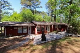 Toledo bend cabins for sale. Bo Dowden Associates Real Estate
