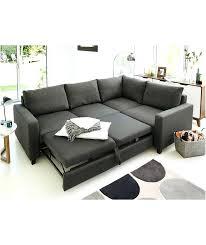 corner sofa deals uk corner sofa beds a modern looks best corner sofa bed ideas