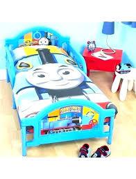 thomas the train double bedding set – kingmailerapp.co