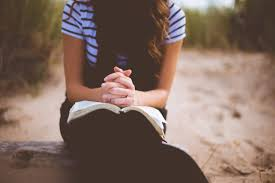 A daily devotional will keep you in the word and enhance your prayer life.it will also keep you closer to god even when you struggle in your faith. 12 Encouraging Bible Verses About Hope In Hard Times Faith Ventures