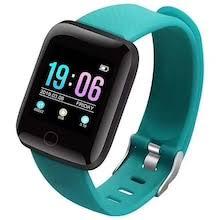 Bracelet <b>smartwatch</b> in Smart Wristband - Online Shopping ...