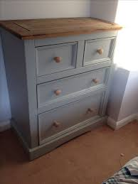 grey painted furniture17 best Upcycle items images on Pinterest  Furniture ideas