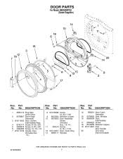 lg dryer dley1201w wiring diagram lg automotive wiring diagrams lg dryer wiring diagram lg image about wiring diagram