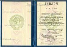 net page net Заказать настоящий диплом экономиста и бухгалтера с доставкой по Москве и России