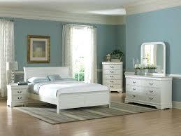 white bedroom furniture ikea. Ikea King Bedroom Set Awesome Sets Teenagers Kids And White . Furniture O