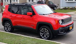 jeep renegade wiring wiring library file 2015 jeep renegade latitude colorado red front right jpg