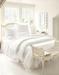 White Bedrooms 50 Best Bedrooms With White Furniture For 2017