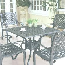 dining room sets kmart patio furniture on clearance ideas