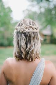 Coiffure Mariage Invitée Cheveux Court Awesome 30 Beautiful