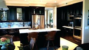 order cabinets online. Brilliant Cabinets Order Cabinets Online Kitchen They Intended  For Unfinished Designs On Order Cabinets Online G