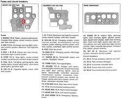 fuse diagrams for toyota cressida fixya jturcotte 1997 gif