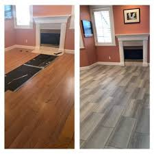 photo of cupertino flooring san jose ca united states our experience with